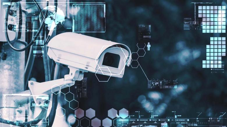 surveillance-cameras-660x400@2x