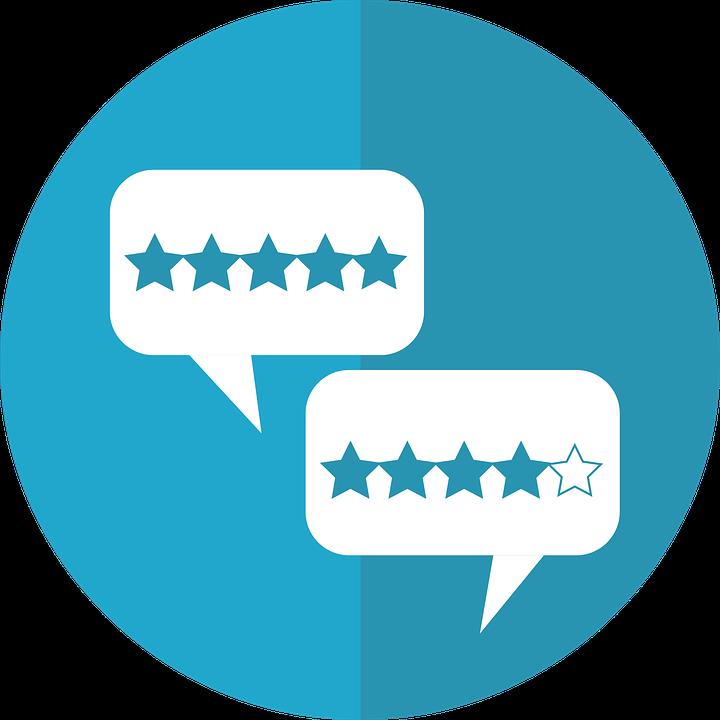 Best Review: Avast vs Avira - Post Thumbnail
